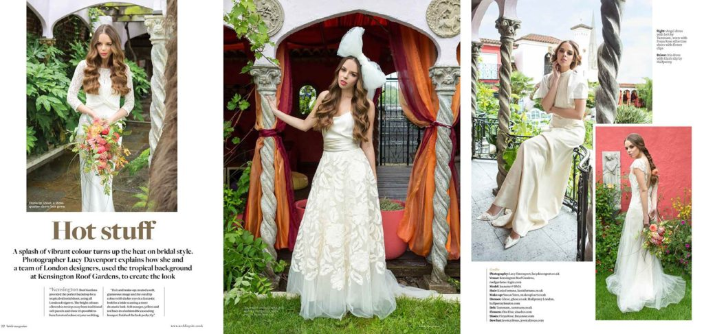 London_Bride_Spread
