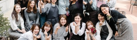 zita-elze-design-academy-group-photo-jang-sumin_wm