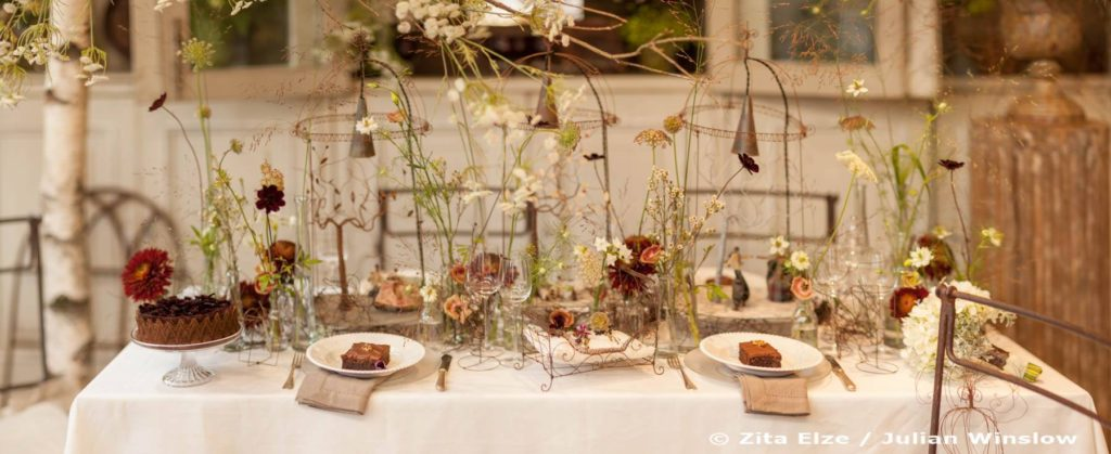 Zita Elze Design Academy Ka Young Kwon Wedding Design photo: Julian Winslow L-2246 c_wm