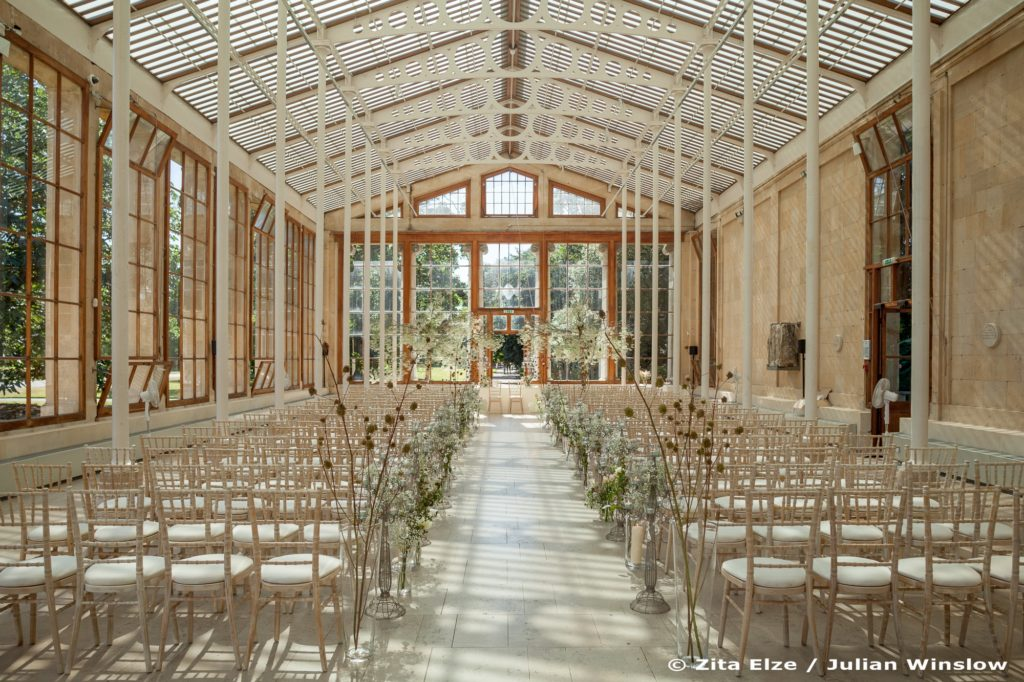 Zita Elze Wedding Flowers Kew Gardens Nash Conservatory 2016 Julian Winslow px--5200_wm