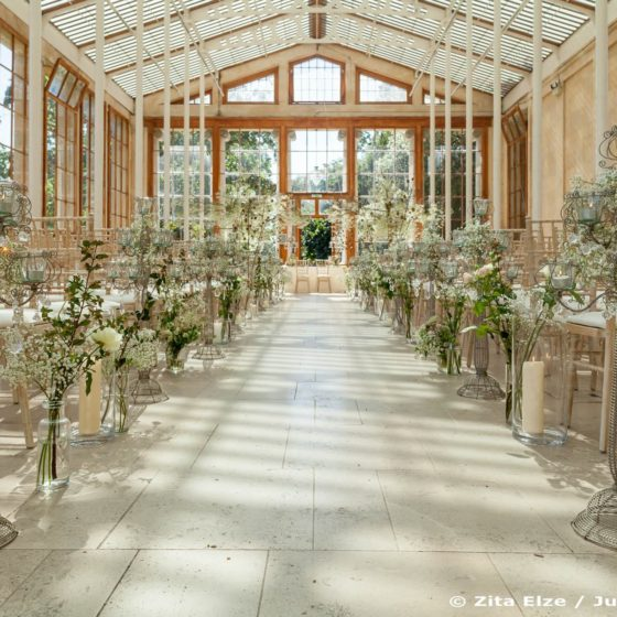 Zita Elze Wedding Flowers Kew Gardens Nash Conservatory 2016 Julian Winslow px--5203_wm