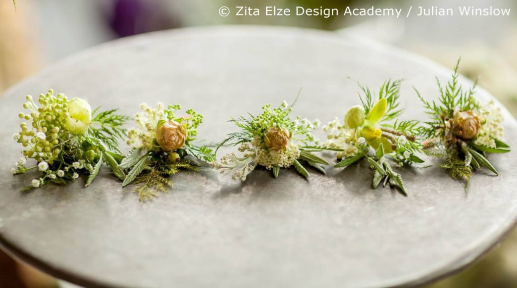 Zita Elze Design Academy Lim Yesung photo: Julian Winslow 1445