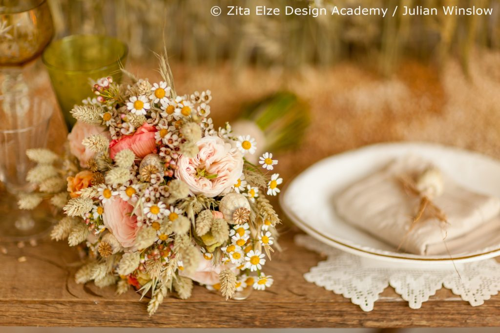 Zita Elze Design Academy Julian Winslow Svitlana Oliinyk Mashtaler Advanced Wedding Design 3307_wm