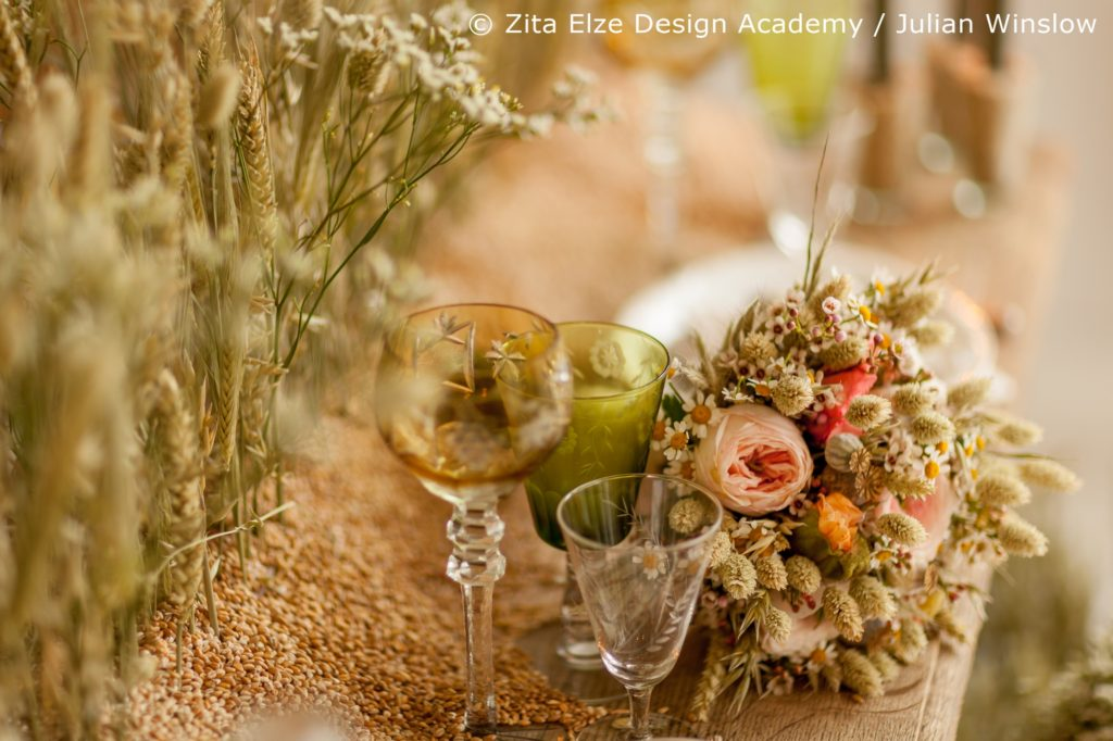 Zita Elze Design Academy Julian Winslow Svitlana Oliinyk Mashtaler Advanced Wedding Design 3332_wm