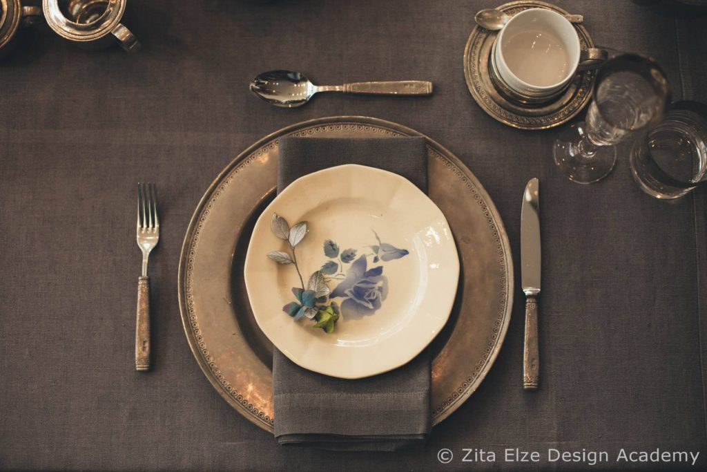 Zita Elze Design Academy Pewter Se Hee Hong photo Minjoo Son 200A0218_wm