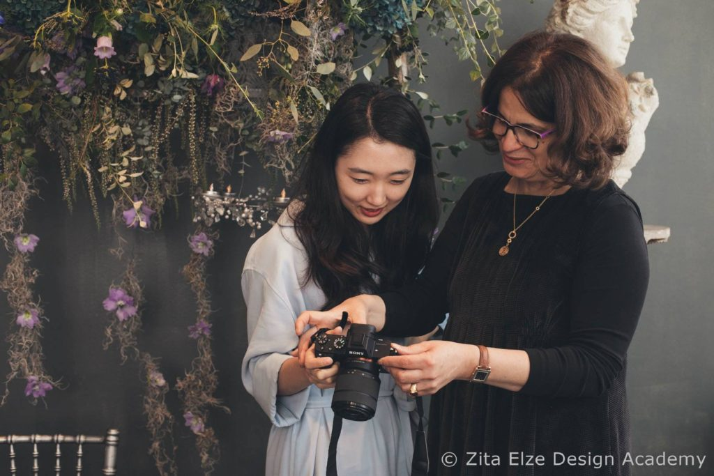 Zita Elze Design Academy Pewter Se Hee Hong photo Minjoo Son 200A0232_wm