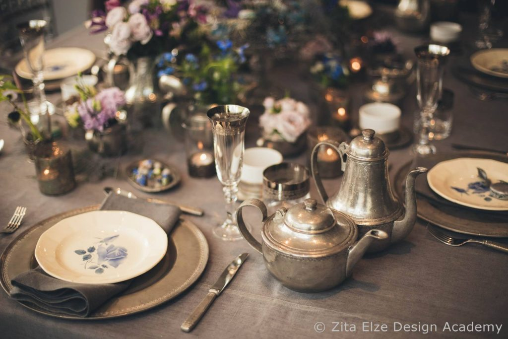 Zita Elze Design Academy Pewter Se Hee Hong photo Minjoo Son 200A0291_wm
