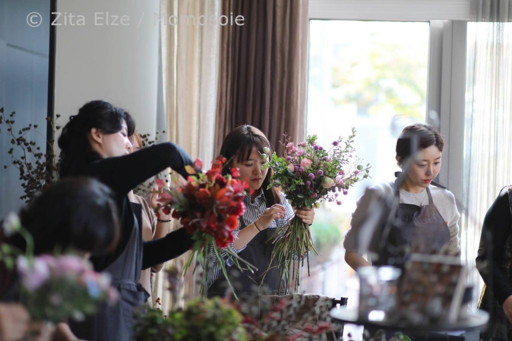 zita elze design academy seoul 17 master class photo: momosoie 0397
