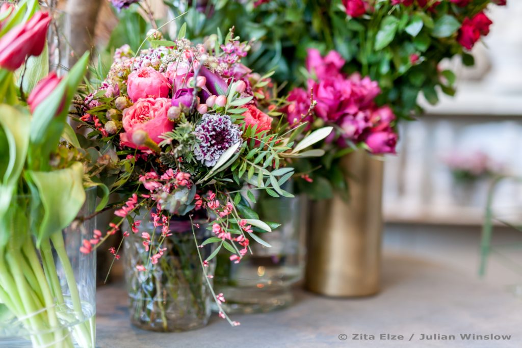 Zira-Elze-Flowers-Mothers-Day-2018-Photo-Julian-Winslow-3px-43_wm.jpg