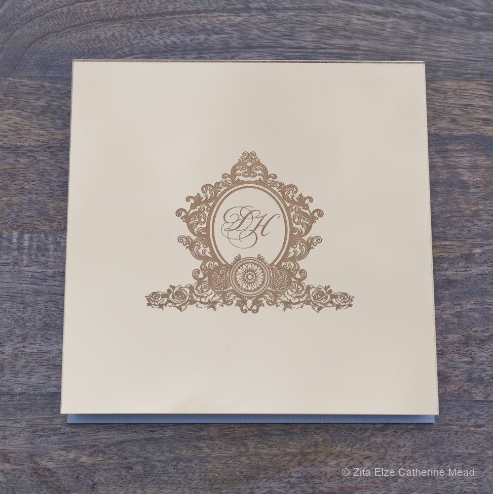 Zita-Elze_Catherine-Mead-Photography_Intricate Creations Low-Res-018 c_wm