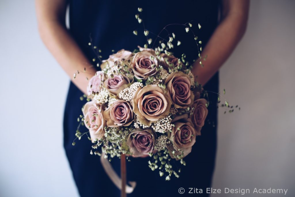 Zita Elze Design Academy Advanced Wedding Design Sungim Ju ng photo Lucie Kerley 105