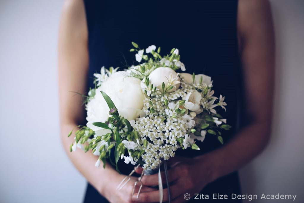 Zita Elze Design Academy Advanced Wedding Design Sungim Ju ng photo Lucie Kerley 111