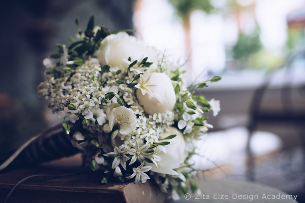 Zita Elze Design Academy Advanced Wedding Design Sungim Ju ng photo Lucie Kerley 128