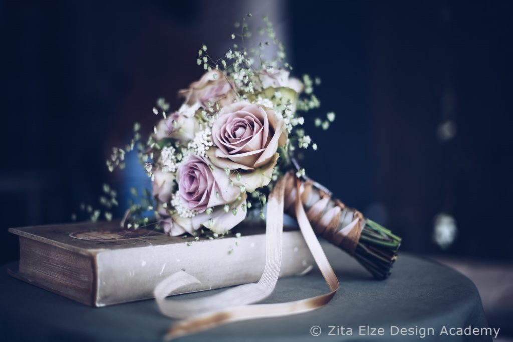 Zita Elze Design Academy Advanced Wedding Design Sungim Ju ng photo Lucie Kerley 89
