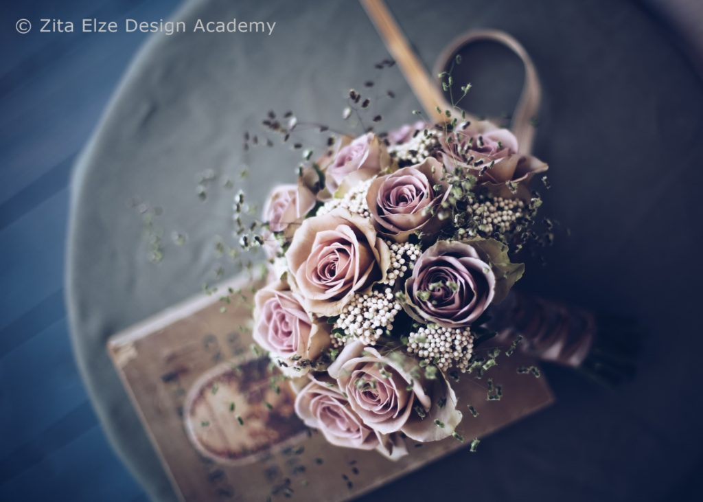 Zita Elze Design Academy Advanced Wedding Design Sungim Ju ng photo Lucie Kerley 94