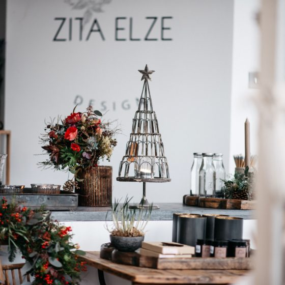Zita Elze Flower Shop Kew Christmas 2019 3539_wm